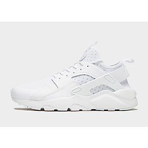 569b76cc9 Nike Huarache Ultra Breathe ...
