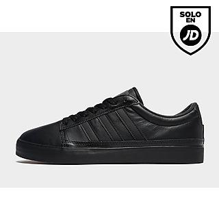zapatillas adidas skate hombre