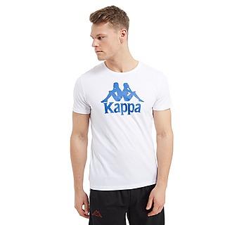 Hombre Kappa | JD Sports