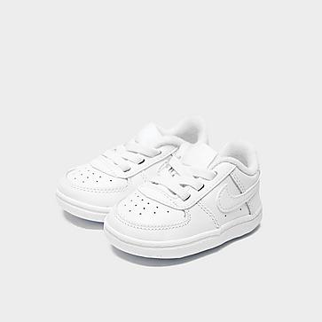 Nike Air Force 1 para bebés