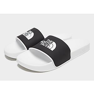 75142bb2 The North Face chanclas The North Face chanclas