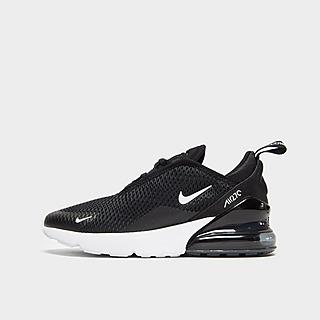Padre abajo aspecto  Nike Air Max 270 | Zapatillas de Nike | JD Sports