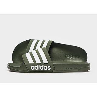 zapatos playa mujer puma