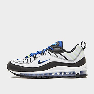 Nike Air Max 98 | Zapatillas de Nike | JD Sports