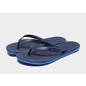 92e5d9852 Nike Chanclas de Solarsoft II Nike Chanclas de Solarsoft II
