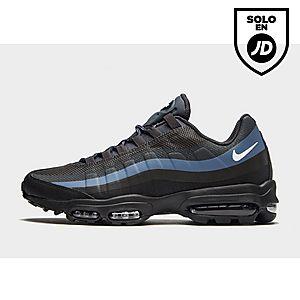 3990a45b4 Nike Air Max 95 Ultra SE ...