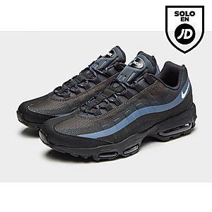 0bcb007cb ... Nike Air Max 95 Ultra SE