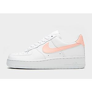 more photos 49696 fcfe3 Nike Air Force 1 '07 LV8 para mujer ...