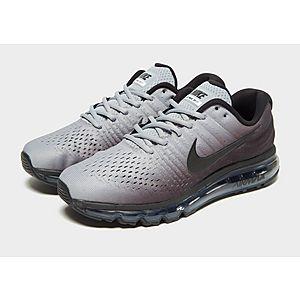 online store 782e1 03367 Oferta | Hombre - Nike Nike Air Max 2017 | JD Sports