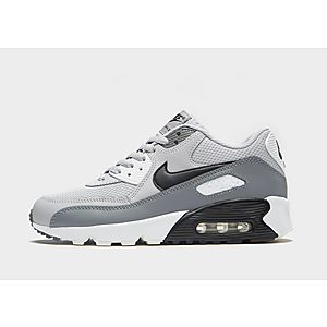 nike air max 90 or and gris