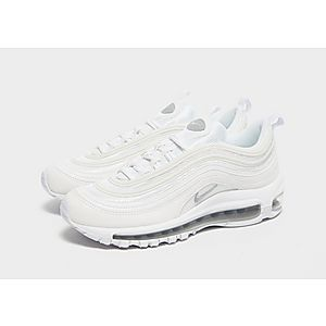 official photos 6c330 69598 Nike Air Max 97 | Calzado de Nike | JD Sports