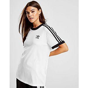 De Sports Originals Adidas CaliforniaRopa Jd vnm8wy0NOP