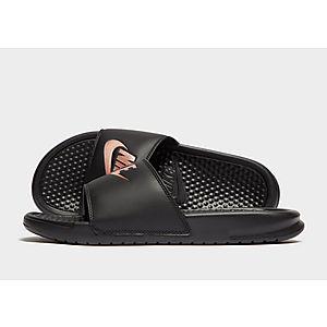 8f9202d7b Chanclas y sandalias | Calzado de mujer | JD Sports