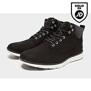 2dbb9946 Hombre - Timberland Botas y zapatos   JD Sports