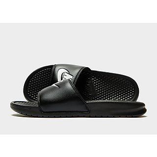 Chanclas y sandalias | Calzado de hombre | JD Sports