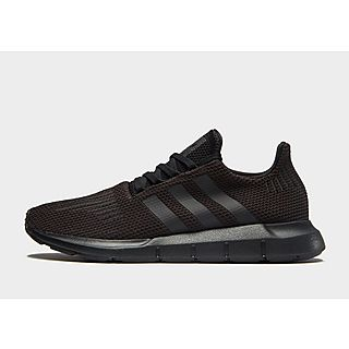 Precio bajo Mejor Precio Adidas Originals Swift Run Adidas