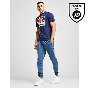 1002987263 Ellesse camiseta Becktino Ellesse camiseta Becktino Compra ...