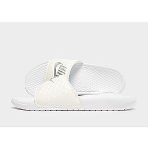 It Benassi Do Para Nike Chanclas Mujer Slides Just SUzMGpqV