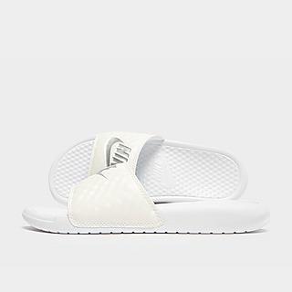 Nike Sandalias y chanclas - Nike Benassi | JD Sports
