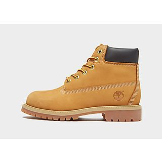 Obtén lo ultimo Timberland TI111N02F E11 Mujer 6 INCH