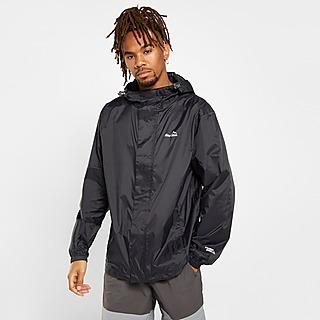 Peter Storm chaqueta Packable