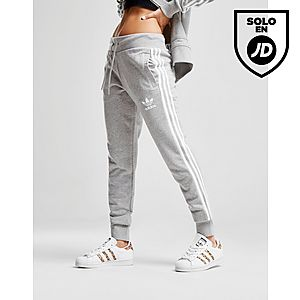 1ba1e9a346cb Oferta | Mujer - Adidas Originals Pantalones de chándal | JD Sports