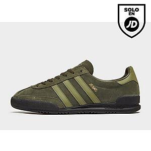 5ff411109 Hombre - Adidas Originals Zapatillas