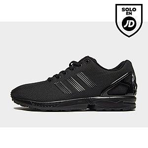 7ced75a62 Zapatillas - Adidas Originals ZX Flux | JD Sports