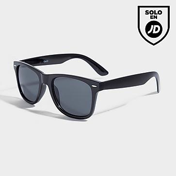Brookhaven gafas de sol Josh