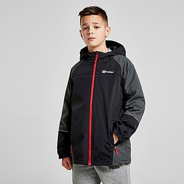 Berghaus chaqueta Bowood Lightweight júnior