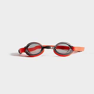 Speedo gafas de natación Jet