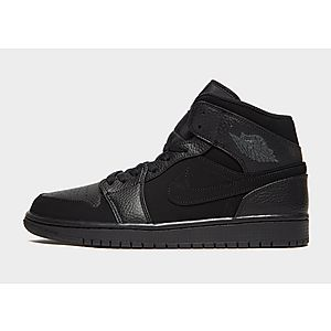 hot sale online 926bf 8d321 Jordan Air 1 Mid ...