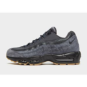 huge selection of 303a0 1d3dc Nike Air Max 95 SE ...