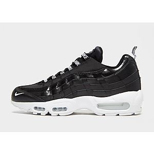 brand new 7d242 8bc15 Nike Air Max 95 Premium ...