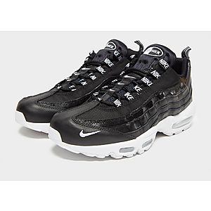 separation shoes 7affd 1addd Nike Air Max 95 Premium Nike Air Max 95 Premium Compra ...