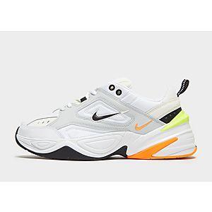 separation shoes b3625 1aa6c Nike M2K Tekno ...