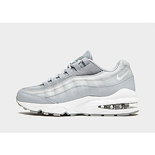 Nike Air Max 95 | Zapatillas de Nike | JD Sports