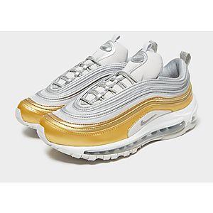 85f1aabe0 ... Nike Air Max 97 OG para mujer
