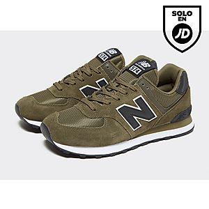 f0580d35d New Balance 574 New Balance 574