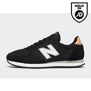 new balance hombres u220