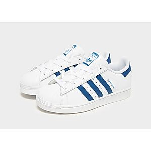 4bc1ae7ee adidas Originals Superstar infantil adidas Originals Superstar infantil