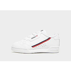 d493da140 adidas Originals Continental 80 Infant ...