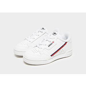 d7991767b adidas Originals Continental 80 Infant adidas Originals Continental 80  Infant