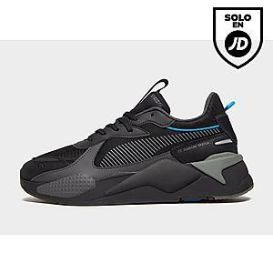c3cea73f Hombre - PUMA Zapatillas | JD Sports