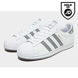 ed211c169 adidas Originals Superstar adidas Originals Superstar Compra rápida adidas  Originals Superstar