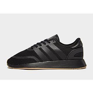 adidas I 5923 | Calzado de adidas Originals | JD Sports