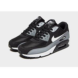 promo code 376e7 e510a Nike Air Max 90 Essential Nike Air Max 90 Essential