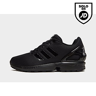 zapatillas adidas mujer 2017 negras