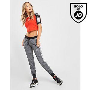 Stripes Originals Adidas 3 Track Pants WE2HID9