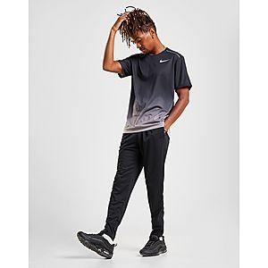 1f3a186c1b Hombre - Nike Pantalones de chándal